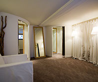 Empreinte & Design travaux de rénovation Loire (42)