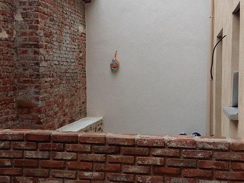 rénovation d'habitation à Montbrison