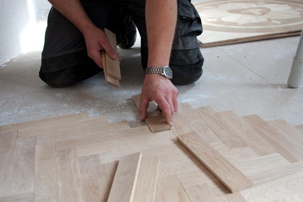 Empreinte & Design Rénovation d'habitation Montbrison